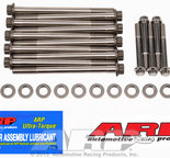 ARP Subaru 2.0L FA20 4cyl main bolt kit 2605001
