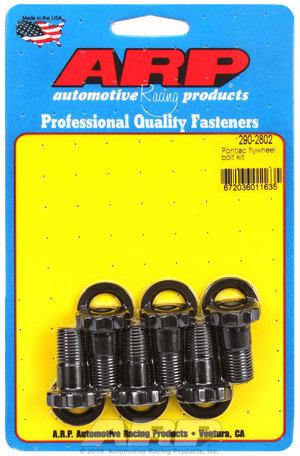 ARP Pontiac 350-455 flywheel bolt kit 2902802
