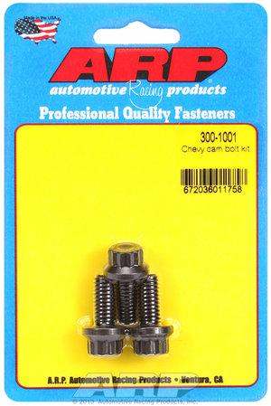ARP Chevy cam bolt kit 3001001