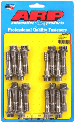 ARP3.5 Carrillo,Lentz, Ferrera replacement 3006601