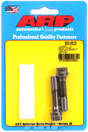 ARP3.5 Carrillo replacement rod bolts 3006623
