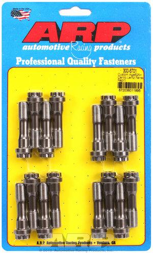 ARP CA625+ Carrillo,Lentz,Ferrea 16 pk rod bolts 3006701