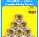 ARP 5/8-18 NASCAR wheel stud nut kit 3007801