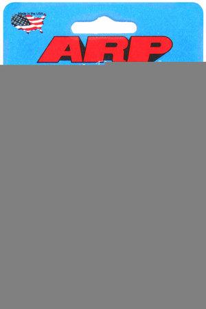 ARP 11/32-24 12pt nut kit 3008383