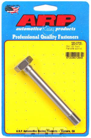 ARP GM 1/2 front Mandrel bolt  3300705