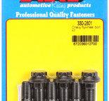 ARP Chevy flywheel bolt kit 3302801