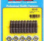 ARP Chevy V6 timing stud kit 3331401