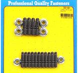 ARP Chevy V6 oil pan stud kit 3331901