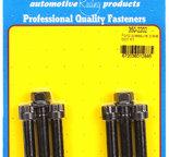 ARP Ford pressure plate bolt kit 3502202