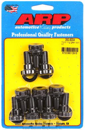 ARP Ford ring gear bolt kit 3503004