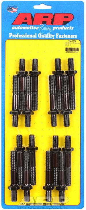 ARP SB Ford rocker arm stud kit 3547204