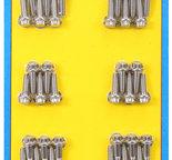 ARP Duramax 6.6L LB7 12pt valve cover bolt kit 4007531