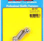 ARP Pontiac SS 12pt fuel pump bolt kit 4901601
