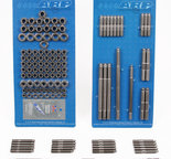 ARP Porsche 911-930 Turbo case stud kit 5049501