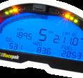 Haltech IQ3 Dash Logger