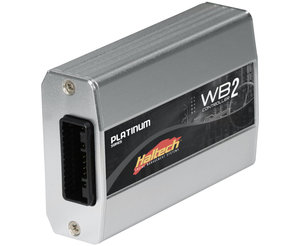 Haltech bredbandslambdakit 2-kanaler