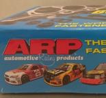 ARP M12 Topplockpinnbults kit till Mitsubishi 4G63 (-93 och tidigare)