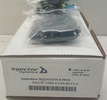 Injector Dynamics 1000cc spridare Nissan RB26-motorer
