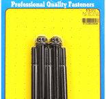 ARP M10 x 1.25 x 100 12pt black oxide bolts 6731012