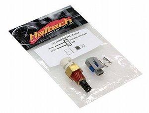 Lufttempssensor