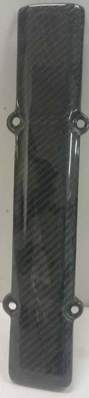 Tändstiftskåpa Honda B16A, B16B, B18C
