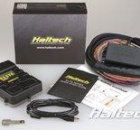 Haltech Elite 2500
