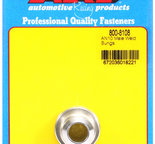 ARP AN10 male aluminum weld bung 8008108