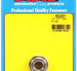 """ARP 1/4"""" NPT steel weld bung 8008201"""