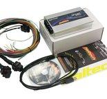 Haltech PS2000