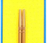 ARP 5/16 rod bolt extension 9100001