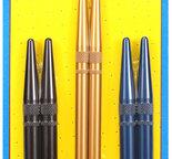 ARP 5/16, 3/8 & 7/16 rod bolt extension kit 9100005